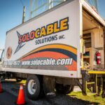 SoloCable-3669
